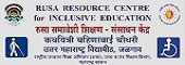 Click here for RUSA Resource Center for Inclusive Education
